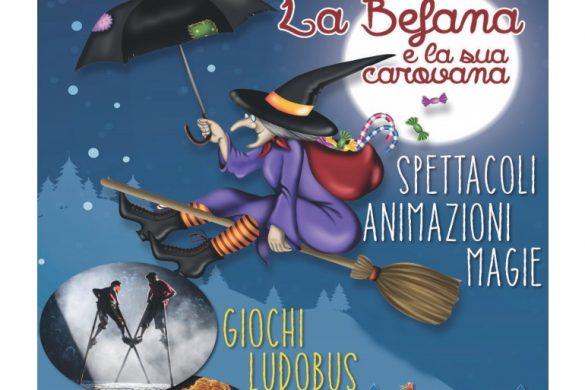 La-Befana-e-la-sua-Carovana-Roseto-degli-Abruzzi-Teramo