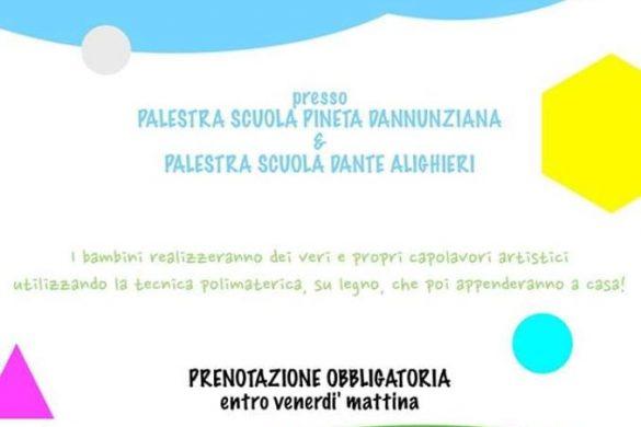 Laboatorio-darte-Associazione-Il-Sentiero-Pescara