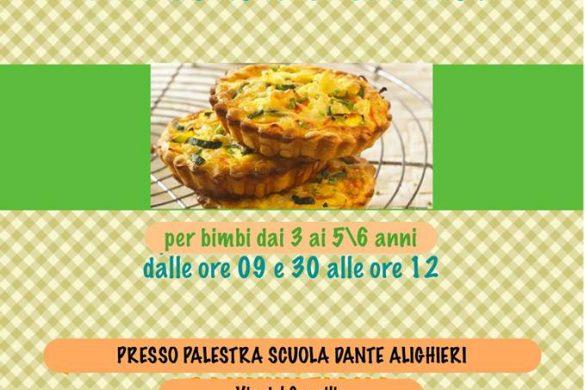 Laboratorio-Il-Sentiero-Pescara - Eventi per bambini in Abruzzo weekend 19-20 gennaio
