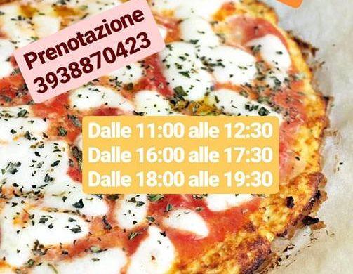 Laboratorio-di-cucina-Picciopancia-Chieti - Eventi per bambini in Abruzzo weekend 25-27 gennaio 2019