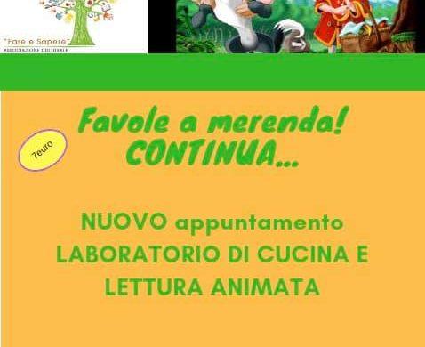 Laboratorio-di-cucina-e-lettura-animata-LAlbero-del-So-Montesilvano-Pescara