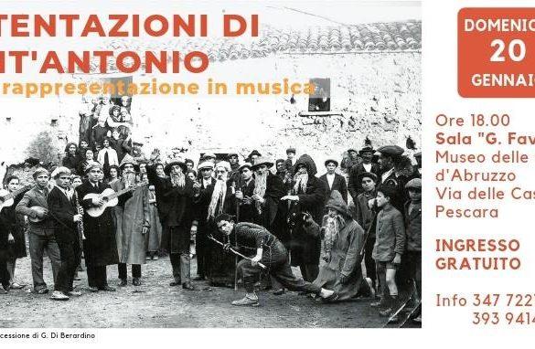 Le-Tentazioni-di-Sant-Antonio-Museo-delle-Genti-dAbruzzo-Pescara