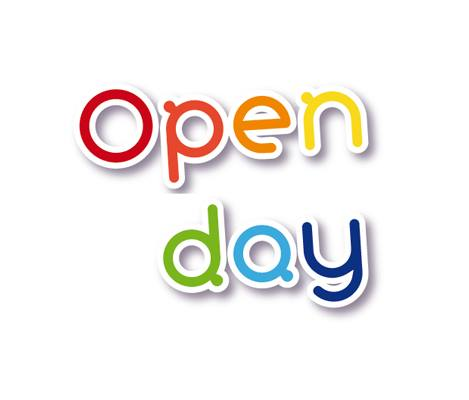 Open Day Scuole Teramo - Convitto Nazionale Melchiorre - Delfico