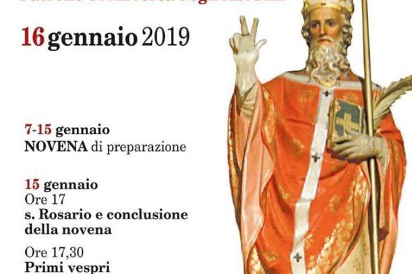 Solennità-di-San-Marcello-Anversa-degli-Abruzzi-LAquila