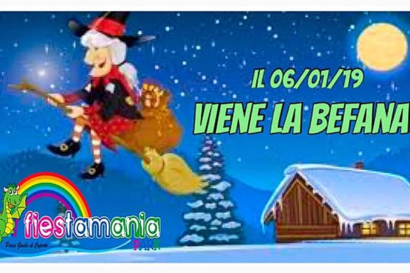 Viene-la-Befana-Fiestamania-Park-Teramo