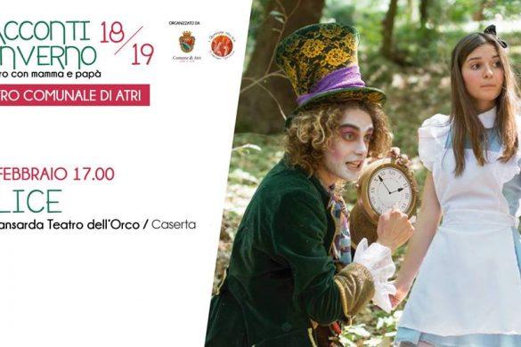 Alice-Teatro-Comunale-Atri-Teramo
