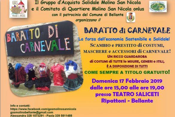 Baratto-di-Carnevale-Bellante-Teramo