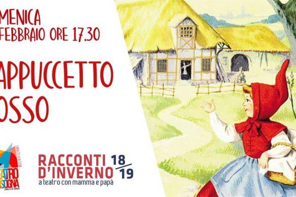 Cappuccetto-Rosso-Teatro-Comunale-Atri-Teramo