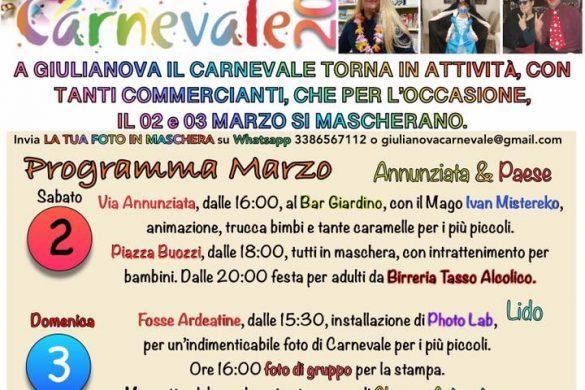 Carnevale-2019-Giulianova-Giulianova-Teramo