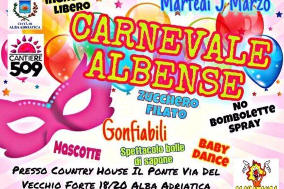 Carnevale-Albense-Alba-Adriatica-Teramo