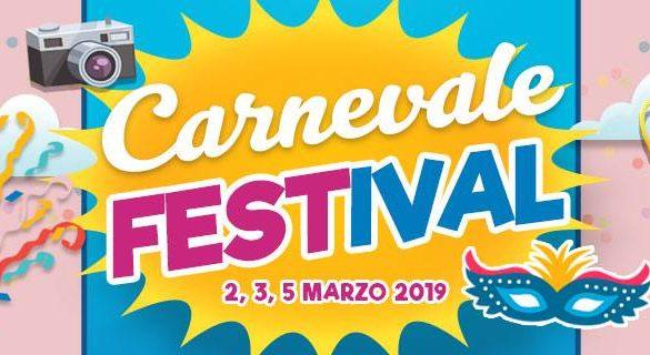 Carnevale-Festival-Giocolandia-Giulianova-Teramo
