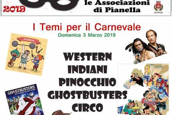 Carnevale-Insieme-Pianella-Pescara