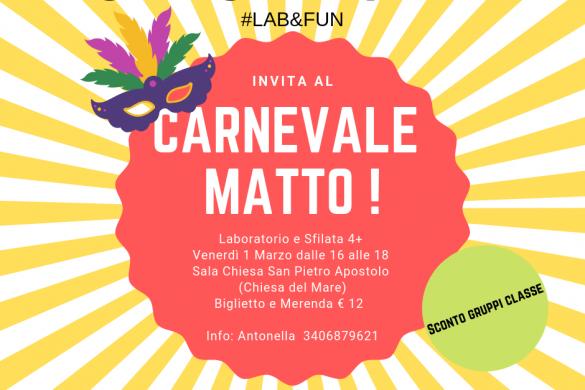 Carnevale-Matto-Officina-Time-Pescara
