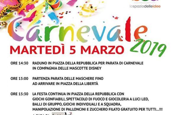 Carnevale-Roseto-degli-Abruzzi-Teramo