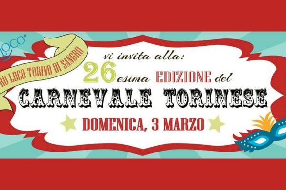 Carnevale-Torinese-Torino-di-Sangro-Chieti