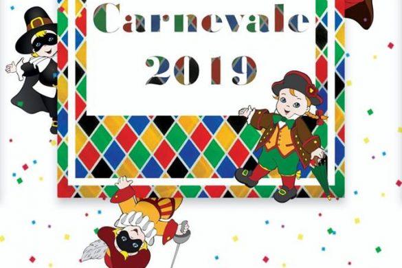 Carnevale-a-Vittorito-L'Aquila