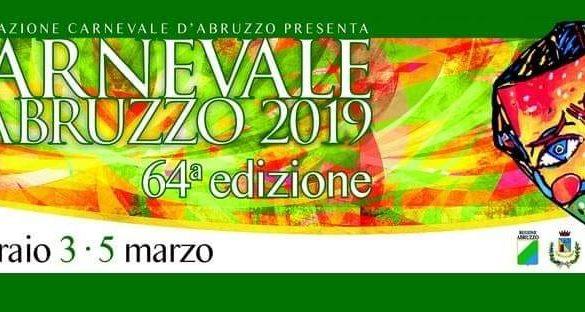 Carnevale-dAbruzzo-Francavilla-al-Mare-Chieti