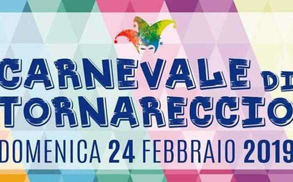 Carnevale-di-Tornareccio-Chieti