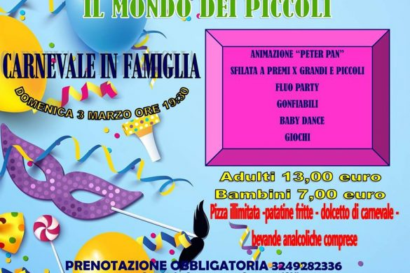 Carnevale-in-famiglia-Il-Mondo-dei-Piccoli-Orsogna-Chieti