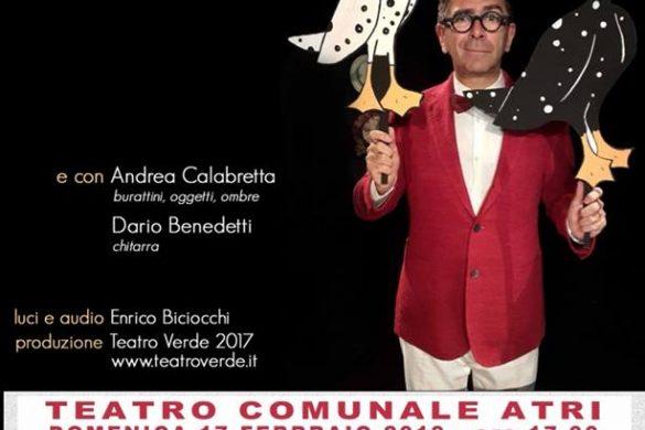 Cavoli-a-Merenda-Spettacolo-teatrale-Teatro-Comunale-Atri-Teramo