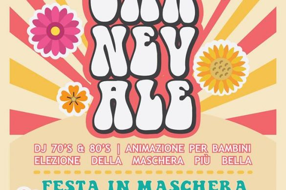 Festa-di-Carnevale-Caldari-Ortona-Chieti
