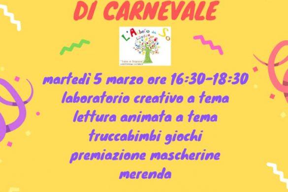 Festa-di-Carnevale-LAlbero-del-So-Montesilvano-Pescara