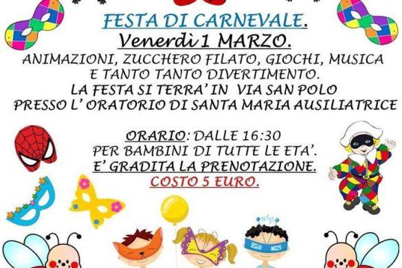 Festa-di-Carnevale-Le-Coccinelle-Sulmona-L'Aquila