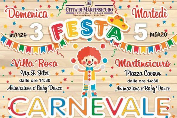 Festa-di-Carnevale-Martinsicuro-Teramo