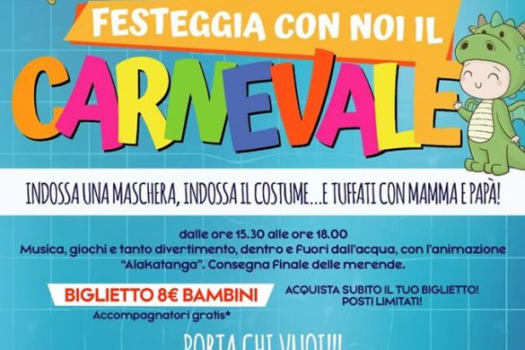 Festa-di-Carnevale-in-Piscina-H2O-Teramo