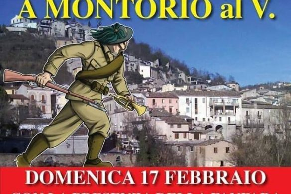 I-Bersaglieri-a-Montorio-al-Vomano-Teramo