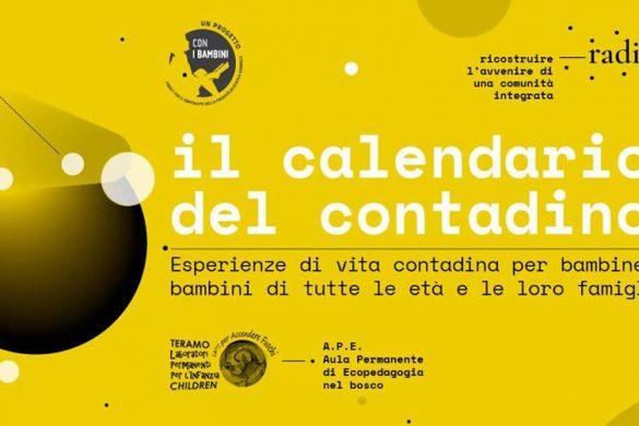 Il-Calendario-dell-Contadino-Il-Borgo-degli-Gnomi-Varano-Teramo