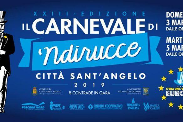 Il-Carnevale-Ndirucce-Citta-SantAngelo-Pescara
