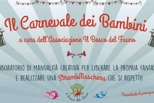 Il-Carnevale-dei-bambini-Goriano-Valli-L'Aquila