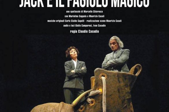 Jack-e-il-fagiolo-magico-Teatro-Tosti-Ortona-Chieti