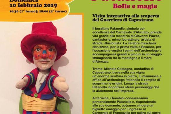 L-Archeologo-Patanello-Bolle-e-Magie-Museo-delle-Genti-dAbruzzo-Pescara