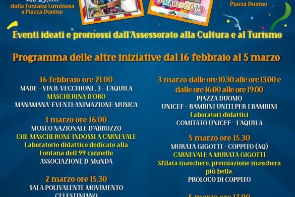 L'Aquila-in-Maschera-Carnevale-2019-L'Aquila