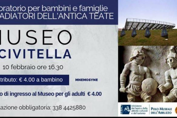 Laboratorio-per-bambini-e-famiglie-Museo-la-Civitella-Chieti