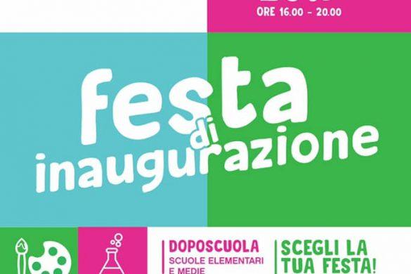 Ludus-in-Fabula-Inaugurazione-Sambuceto-Chieti