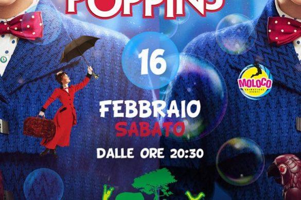 Mary-Poppins-Musical-Zoo-DAbruzzo-Rocca-San-Giovanni-Chieti