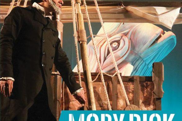 Moby-Dick-Spettacolo-Teatrale-Teatro-Comunale-Teramo