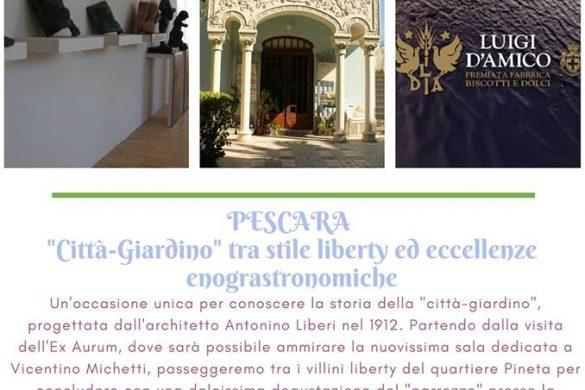 Passeggiata-per-famiglie-a-Pescara-Dadabruzzo