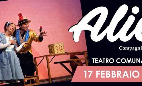 Spettacolo-teatrale-Alice-Teatro-Comunale-Teramo