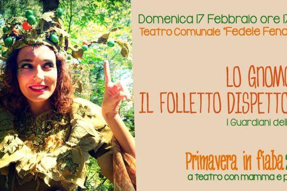 Spettacolo-teatrale-Teatro-Comunale-Lanciano-Chieti