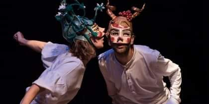 Spettacolo-teatrale-Teatro-dei-Marsi-Avezzano-L'Aquila