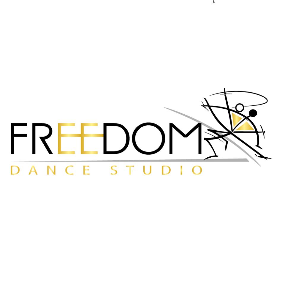freedom dance studio teramo scuola danza bambini
