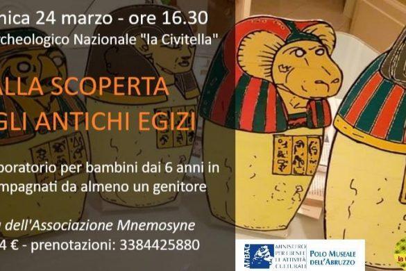 Alla-scoperta-degli-Antichi-Egizi-Museo-Archeologico-La-Civitella-Chieti