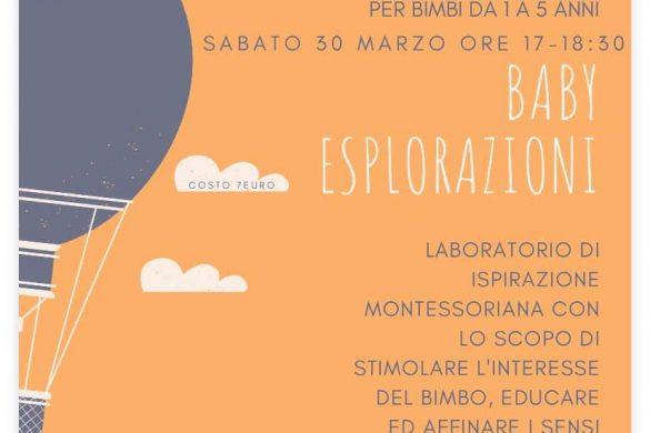 Baby-Esplorazioni-LAlbero-del-So-Montesilvano-Pescara