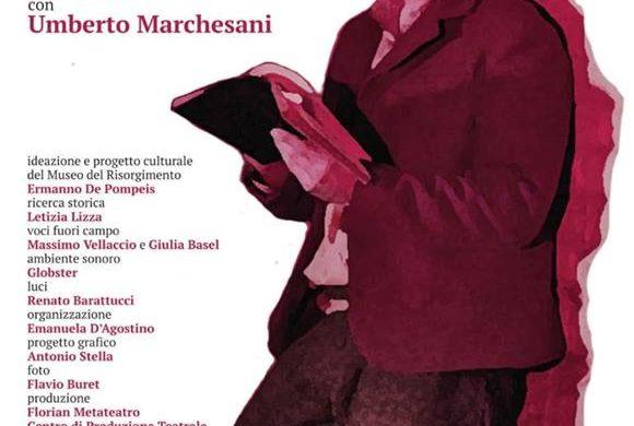 Bagno-Borbonico-visita-spettacolo-Museo-delle-Genti-DAbruzzo-Pescara
