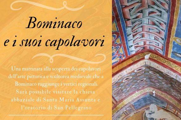 Bominaco-visita-guidata-DADAbruzzo-Caporciano-LAquila