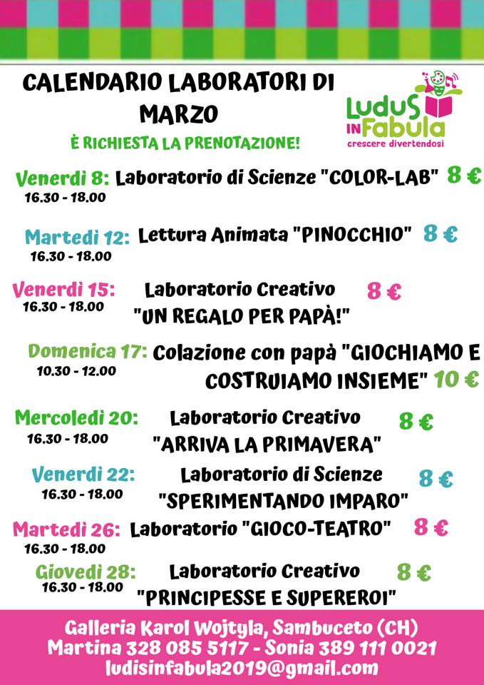 Calendario-laboratori-Ludus-in-Fabula-Sambuceto-Chieti